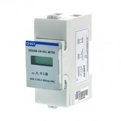 Licznik energii 1 fazowy DDSU666