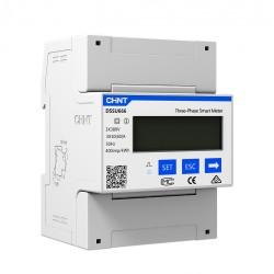 Licznik energii 3 fazowy DDSU666