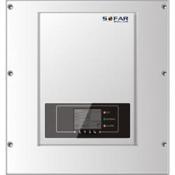 Inwerter SOFAR 3.3 KTL-X polska dystrubucja