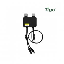 Optymalizator TIGO TS4-A-O