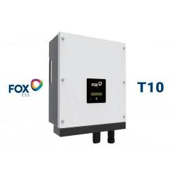 Inwerter FoxESS T10