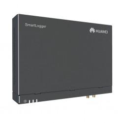 HUAWEI Smart Logger 3000A01 monitoring instalacji